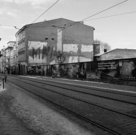 Olomouc krásná i ošklivá
