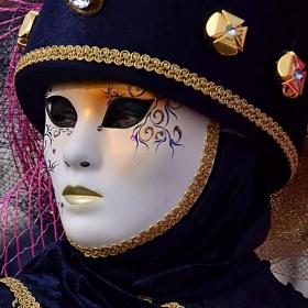 Benátky 2013