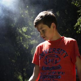 Lesem Osvícen 2