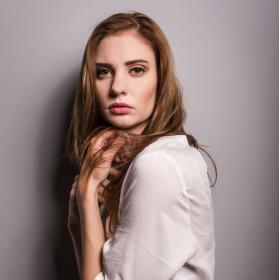 Kamila II