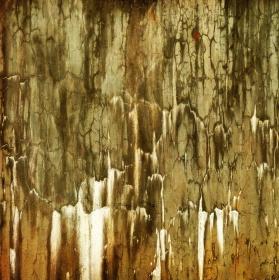Neživé vodopády.......