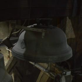 Zvony Mohelnice