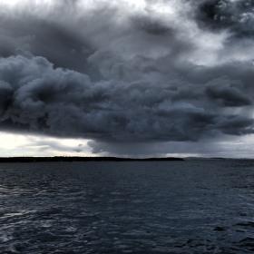 mraky