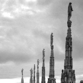 Duomo mobilem