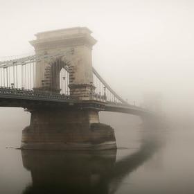 Mystická Budapešť
