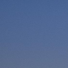 Svítání z Pancíře