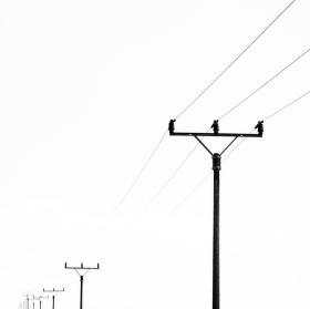 elektricity...