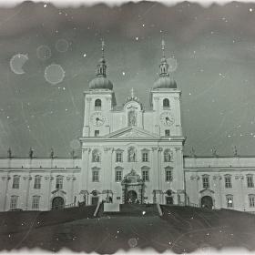 Sv.Kopeček