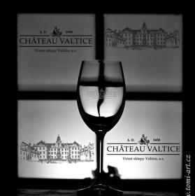 Valtické vínko