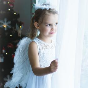 Anjelik Ninka