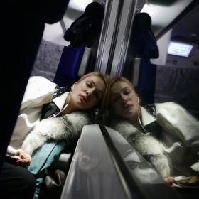 Noční express