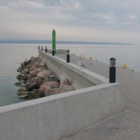 Vislanský záliv