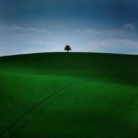 Morava, krásná zem