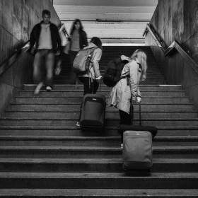 Konec pražských gentlemanů