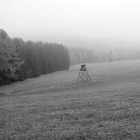 Leštinské paseky
