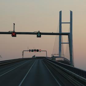 Most na Rujánu