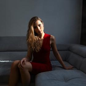 Michalka Kadlecová