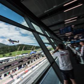 Red Bull_MotoGP_Air Show
