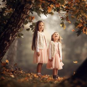 Podzim je tu ☺️