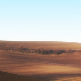 Vyškovský podzim