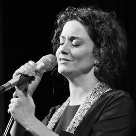 Lucia Šoralová - Nerez
