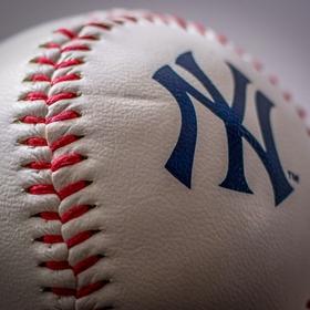 Baseball NY