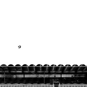čierne na bielom: každý týždeň nový príbeh