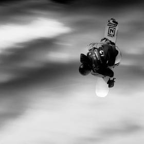 Létající Čestmír