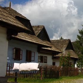 Tatranská ...