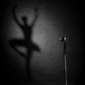 ... Sen  (ballerina)
