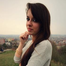 Brno - Bílá hora