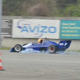 Formule Mondial