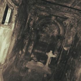 je hrobka opravdu prázdná?