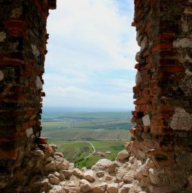 Okno do kraje