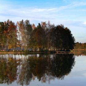 Podzimní Hejtman