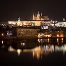Jiří Šimek - JSphotography