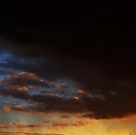 Kouzla oblohy