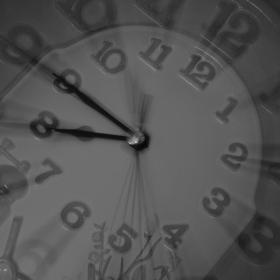 Stroj času