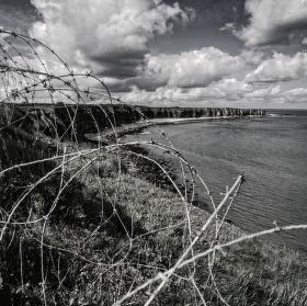 6.6.1944 - Peklo na zemi