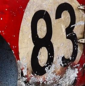 Škoda Sport 1949...typ 966...už má slávu za sebou.