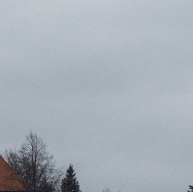 Dačická panoramata