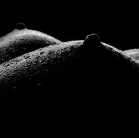 Kapky intimity 4/20