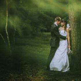 Jedna svatební :)