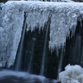 Říše ledu