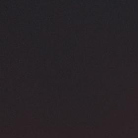 Těsně před svítáním nad Mnichovým Hradištěm