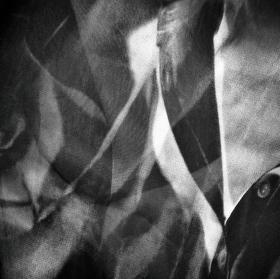 Fantazie ve skryté intimitě