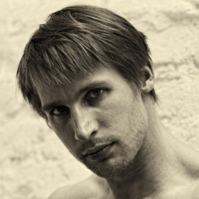 Michal I.