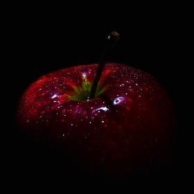 30 Day photo challenge- 2. Fruit