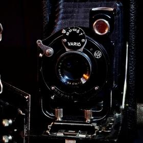 Fotozátiší 3.