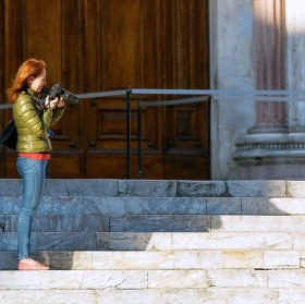 streetfotografka